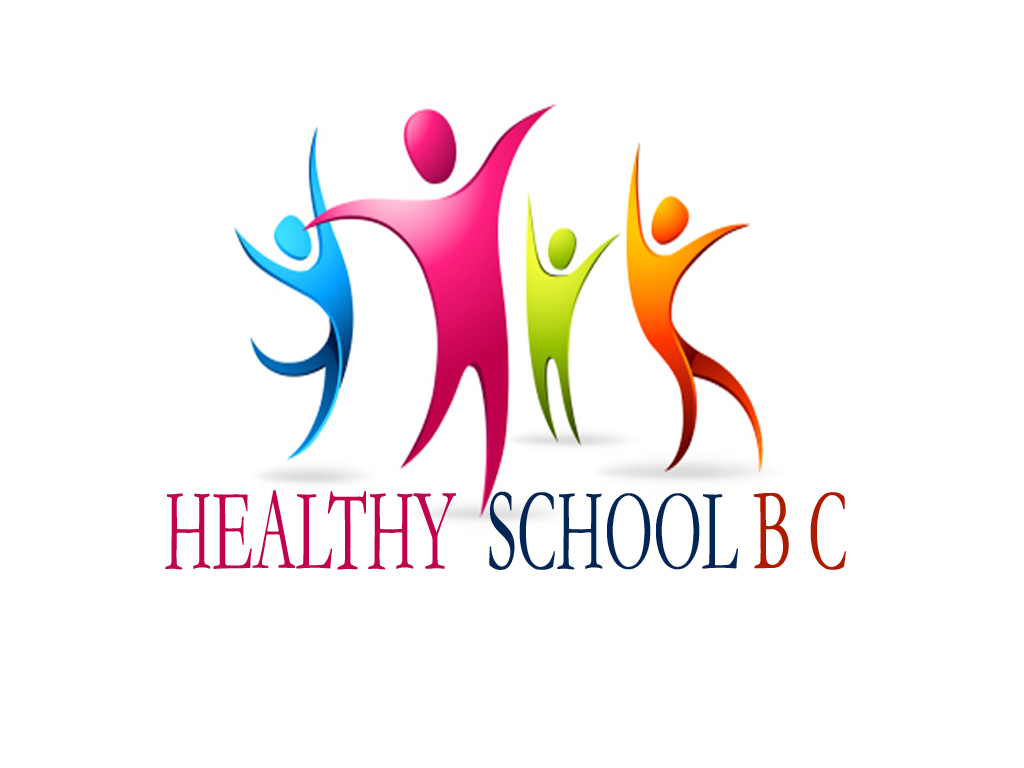 Logo Design by Geet Sharma - Entry No. 260 in the Logo Design Contest SImple, Creative and Clean Logo Design for Healthy Schools British Columbia, Canada.