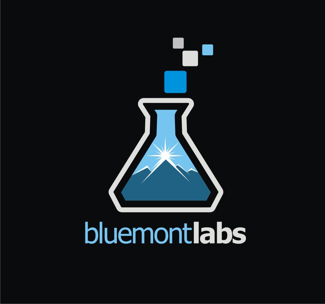 Inspiring Logo Design Wanted for Bluemont Labs | HiretheWorld - photo#49