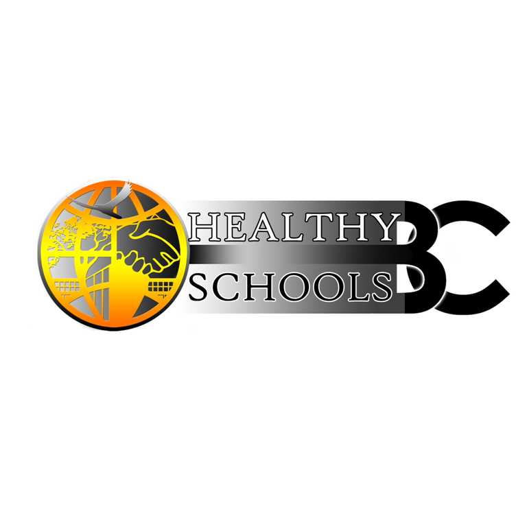Logo Design by victor.safety21 - Entry No. 272 in the Logo Design Contest SImple, Creative and Clean Logo Design for Healthy Schools British Columbia, Canada.