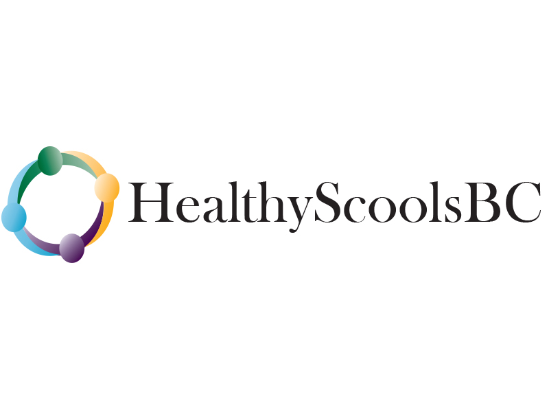 Logo Design by Mythos Designs - Entry No. 310 in the Logo Design Contest SImple, Creative and Clean Logo Design for Healthy Schools British Columbia, Canada.
