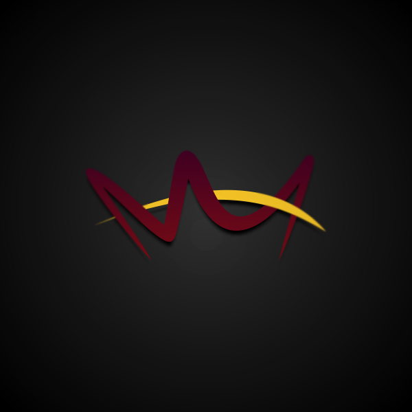 Logo Design by Private User - Entry No. 101 in the Logo Design Contest New Logo Design for Media Angels.