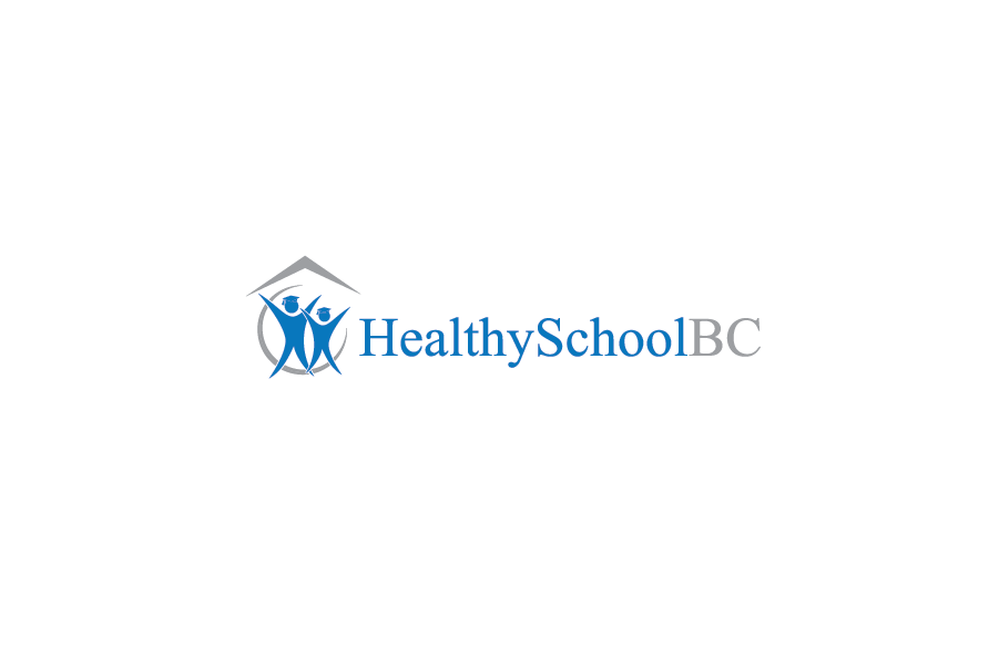 Logo Design by Muhammad Moinjaved - Entry No. 322 in the Logo Design Contest SImple, Creative and Clean Logo Design for Healthy Schools British Columbia, Canada.