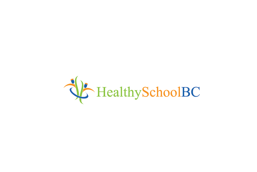 Logo Design by Private User - Entry No. 327 in the Logo Design Contest SImple, Creative and Clean Logo Design for Healthy Schools British Columbia, Canada.