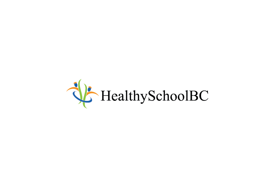 Logo Design by Private User - Entry No. 328 in the Logo Design Contest SImple, Creative and Clean Logo Design for Healthy Schools British Columbia, Canada.