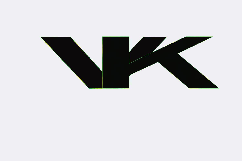 Logo Design by Jamie Reichert - Entry No. 51 in the Logo Design Contest Van-Kel Irrigation Logo Design.