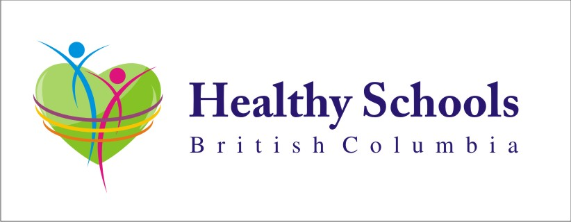 Logo Design by Private User - Entry No. 402 in the Logo Design Contest SImple, Creative and Clean Logo Design for Healthy Schools British Columbia, Canada.