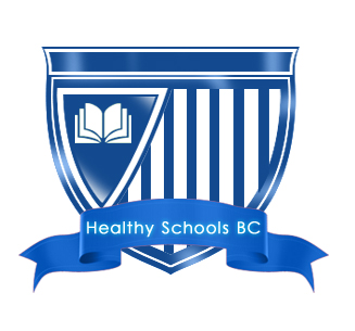 Logo Design by Crystal Desizns - Entry No. 414 in the Logo Design Contest SImple, Creative and Clean Logo Design for Healthy Schools British Columbia, Canada.