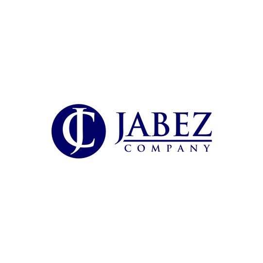 Logo Design by untung - Entry No. 3 in the Logo Design Contest New Logo Design for Jabez Compnay, LLC.