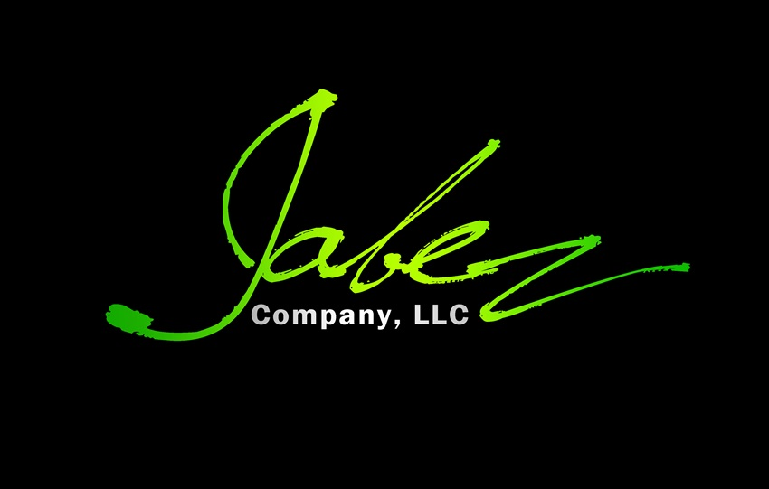Logo Design by Respati Himawan - Entry No. 8 in the Logo Design Contest New Logo Design for Jabez Compnay, LLC.