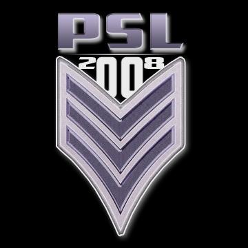Logo Design by Ghayoor Shaikh - Entry No. 19 in the Logo Design Contest PSL Contracting (2008) Ltd. Logo Design.