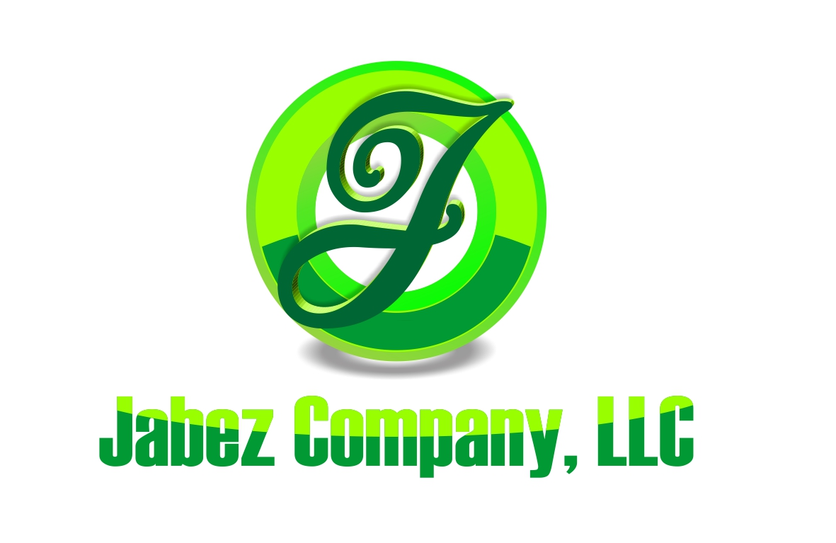 Logo Design by Hudy Wake - Entry No. 14 in the Logo Design Contest New Logo Design for Jabez Compnay, LLC.