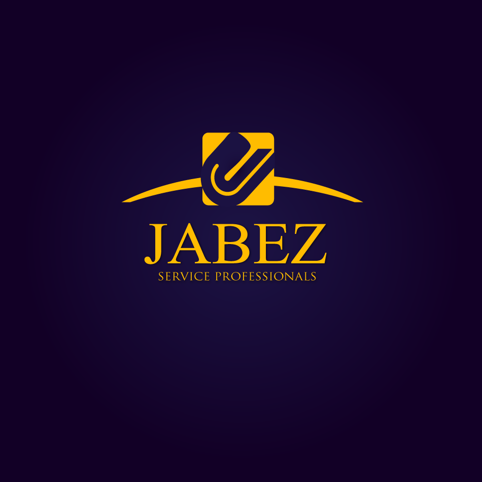 Logo Design by moonflower - Entry No. 15 in the Logo Design Contest New Logo Design for Jabez Compnay, LLC.