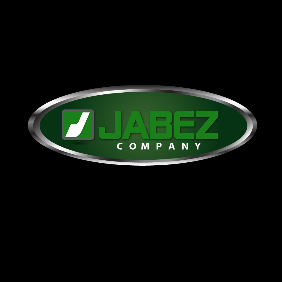 Logo Design by moonflower - Entry No. 20 in the Logo Design Contest New Logo Design for Jabez Compnay, LLC.