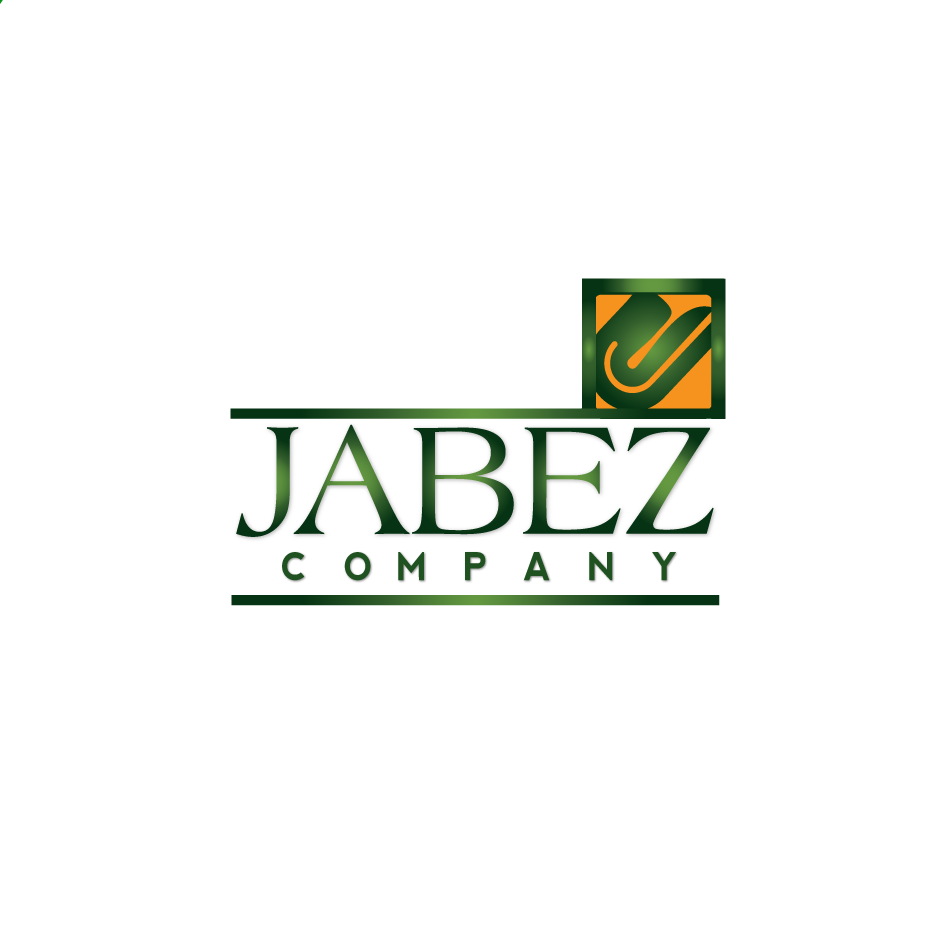 Logo Design by moonflower - Entry No. 27 in the Logo Design Contest New Logo Design for Jabez Compnay, LLC.