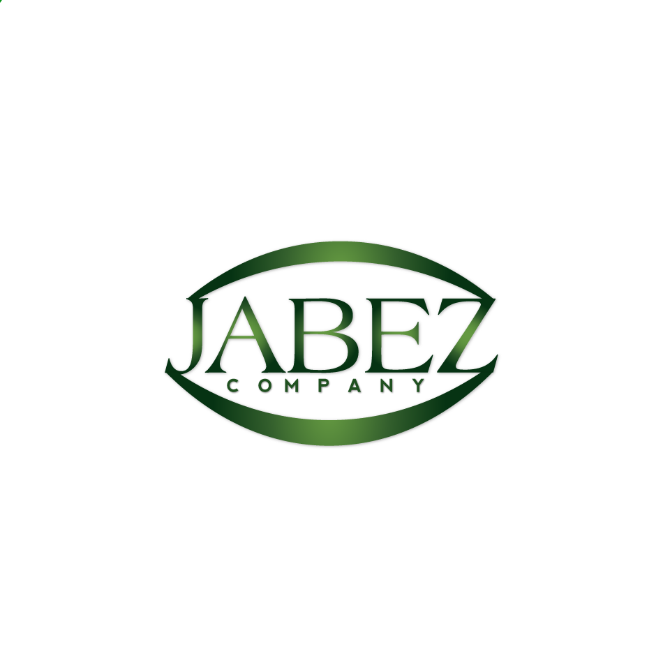 Logo Design by moonflower - Entry No. 30 in the Logo Design Contest New Logo Design for Jabez Compnay, LLC.