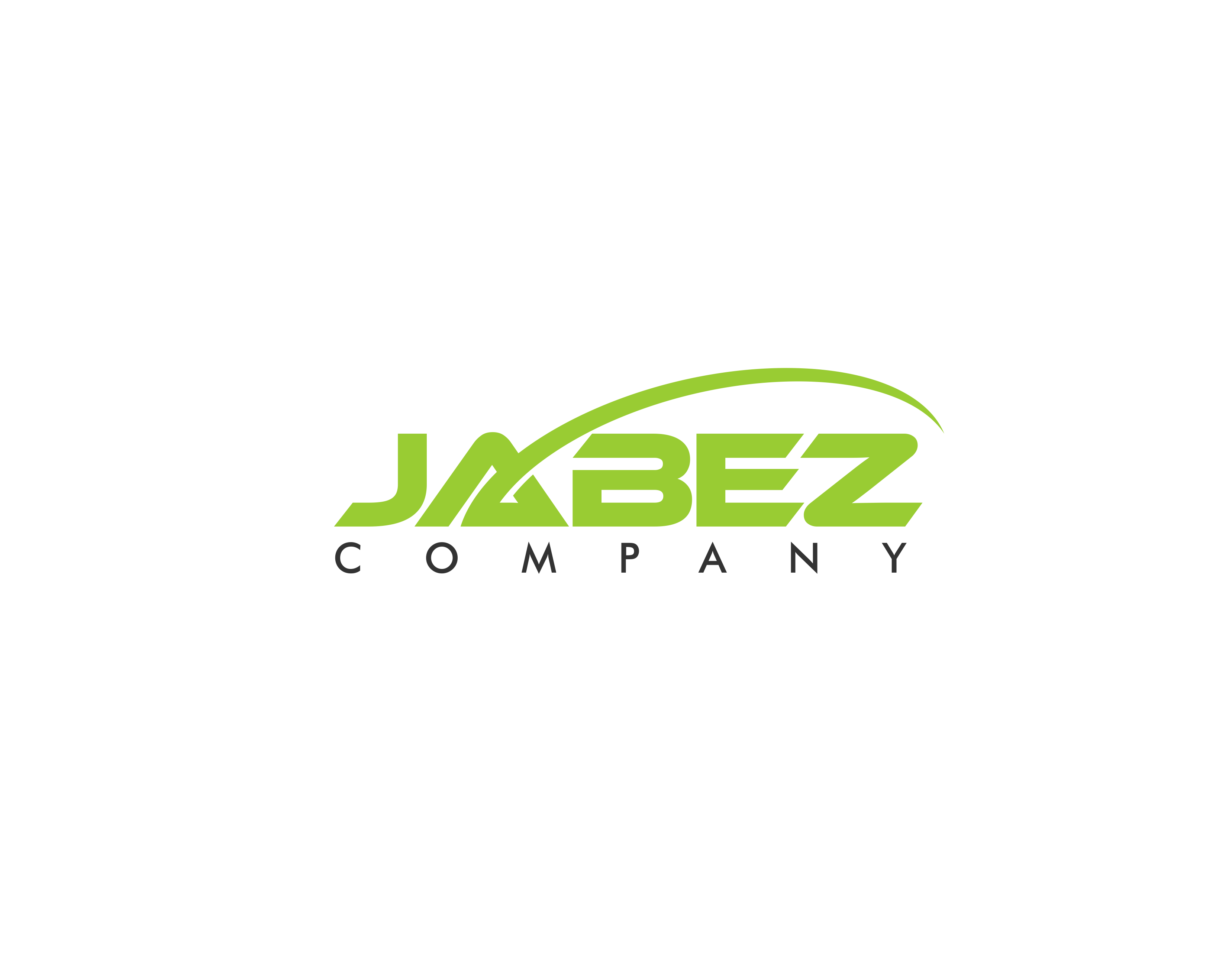 Logo Design by Private User - Entry No. 31 in the Logo Design Contest New Logo Design for Jabez Compnay, LLC.