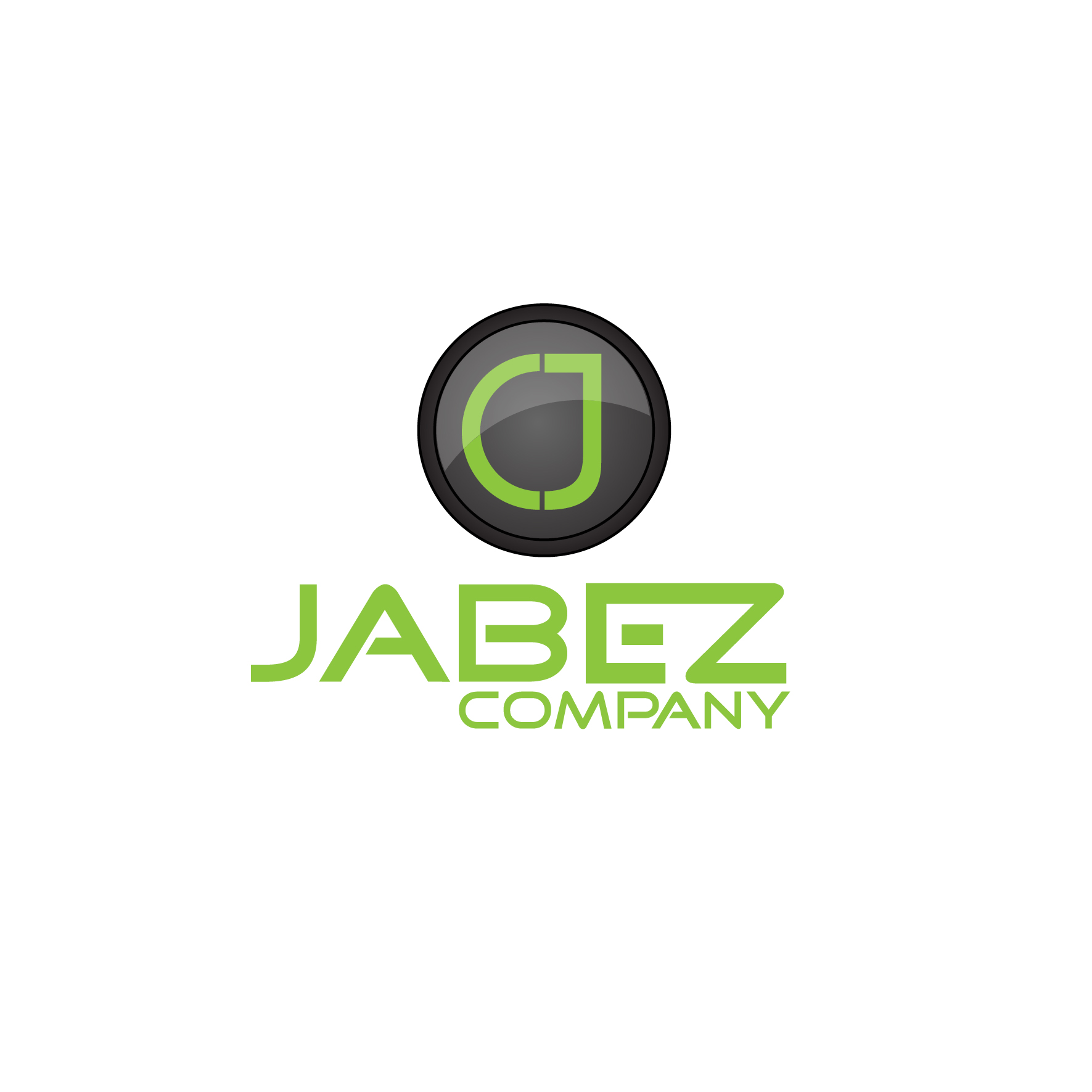 Logo Design by 3draw - Entry No. 33 in the Logo Design Contest New Logo Design for Jabez Compnay, LLC.