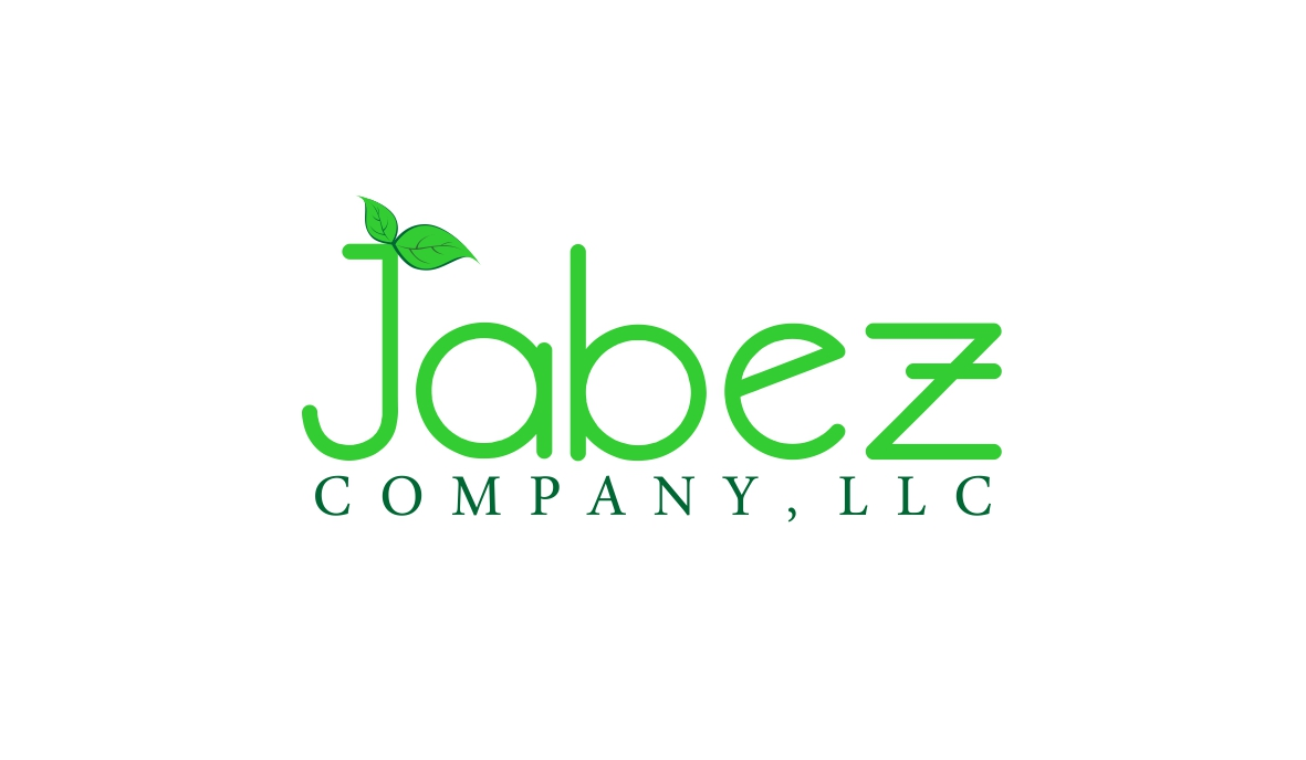 Logo Design by Hudy Wake - Entry No. 37 in the Logo Design Contest New Logo Design for Jabez Compnay, LLC.