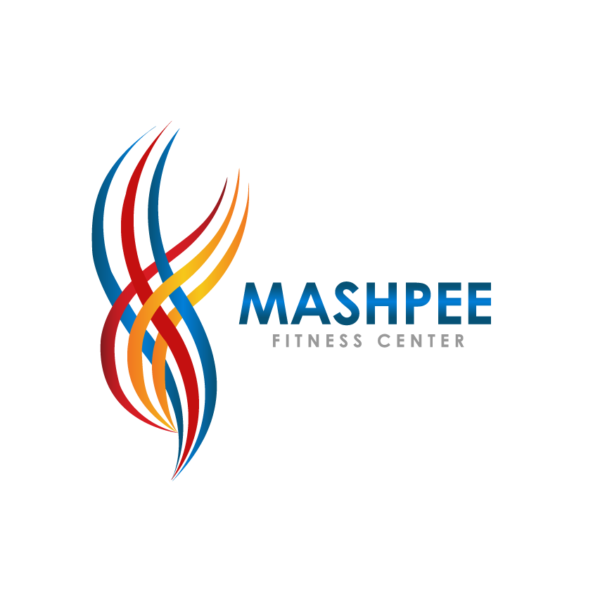 Logo Design by Private User - Entry No. 6 in the Logo Design Contest New Logo Design for Mashpee Fitness Center.