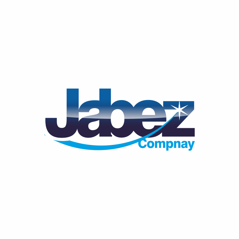 Logo Design by montoshlall - Entry No. 47 in the Logo Design Contest New Logo Design for Jabez Compnay, LLC.