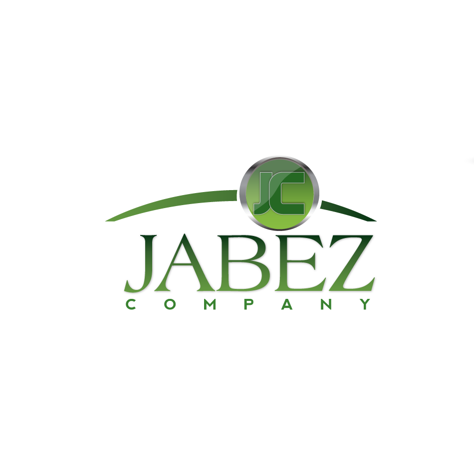 Logo Design by moonflower - Entry No. 48 in the Logo Design Contest New Logo Design for Jabez Compnay, LLC.
