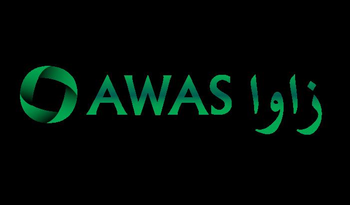 Logo Design by Private User - Entry No. 6 in the Logo Design Contest AWAS Logo Design.