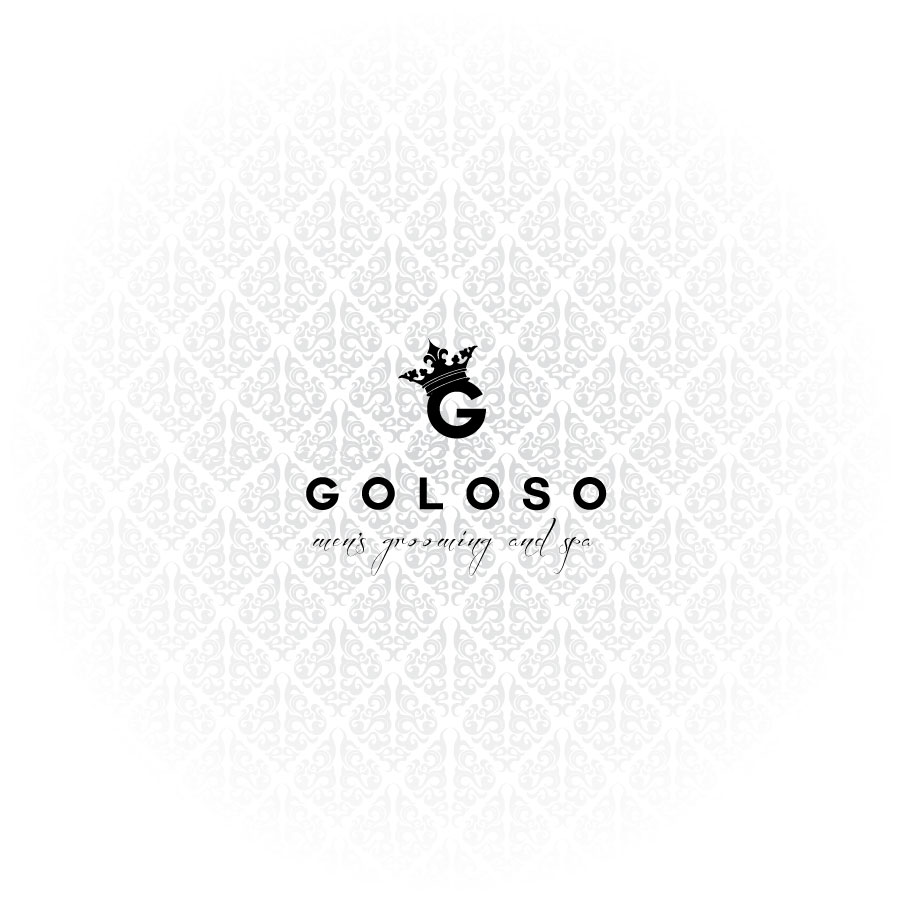 Logo Design by trav - Entry No. 38 in the Logo Design Contest Unique Logo Design Wanted for Goloso.