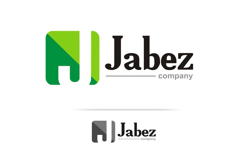 Logo Design by Respati Himawan - Entry No. 58 in the Logo Design Contest New Logo Design for Jabez Compnay, LLC.