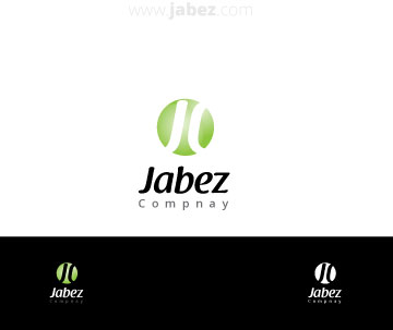 Logo Design by Chandrika Sah - Entry No. 61 in the Logo Design Contest New Logo Design for Jabez Compnay, LLC.