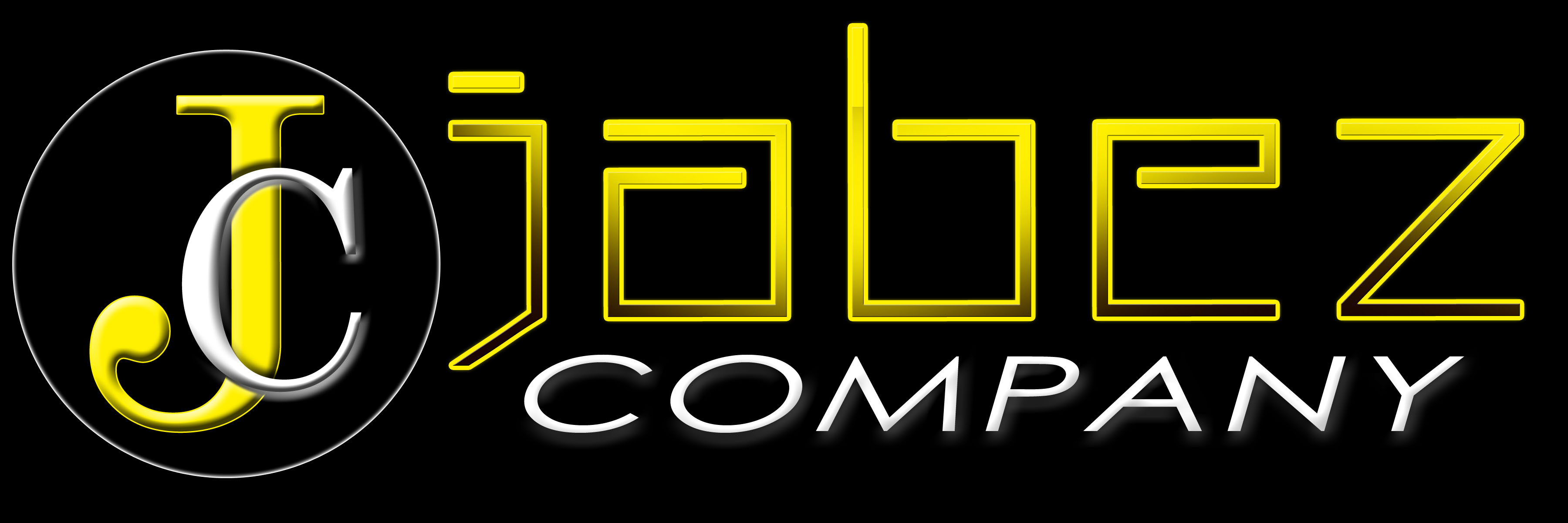 Logo Design by Davy Jones Estrellanes - Entry No. 71 in the Logo Design Contest New Logo Design for Jabez Compnay, LLC.