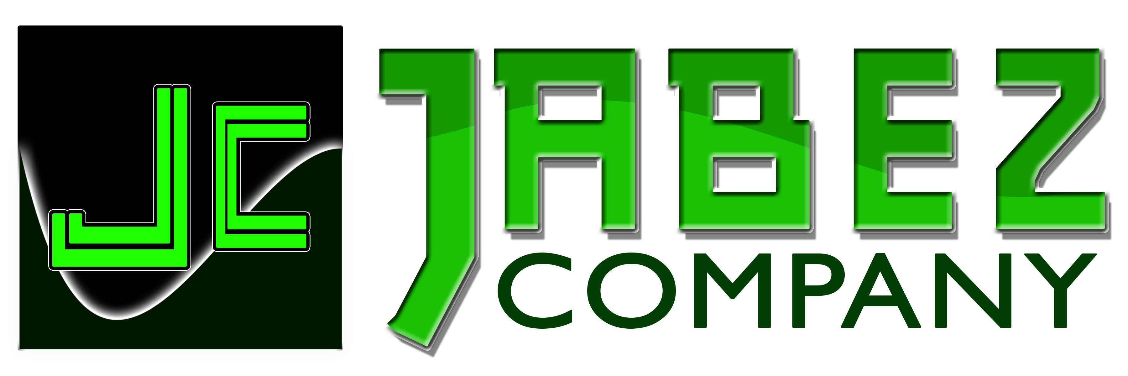 Logo Design by Davy Jones Estrellanes - Entry No. 72 in the Logo Design Contest New Logo Design for Jabez Compnay, LLC.