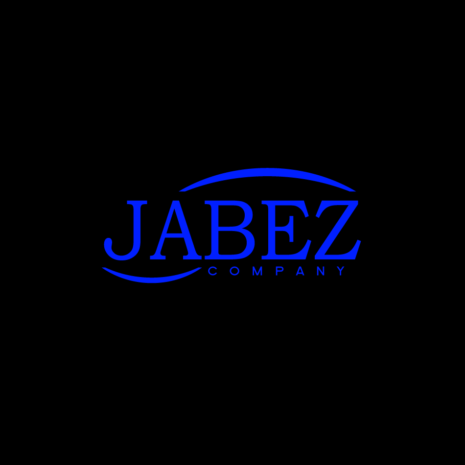 Logo Design by moonflower - Entry No. 74 in the Logo Design Contest New Logo Design for Jabez Compnay, LLC.