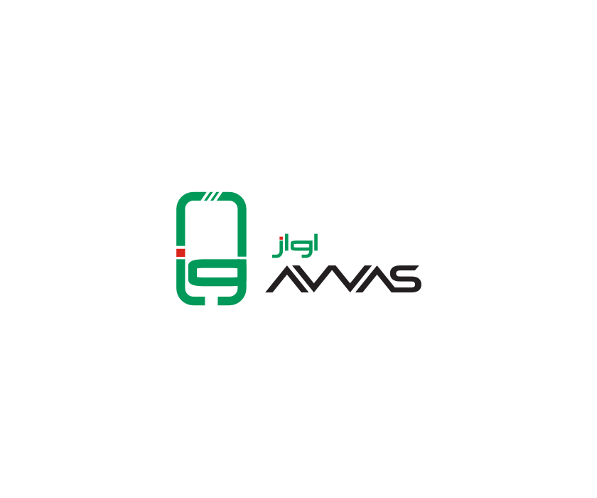 Logo Design by graphicleaf - Entry No. 33 in the Logo Design Contest AWAS Logo Design.