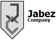 Logo Design by Kenneth Bougeno - Entry No. 79 in the Logo Design Contest New Logo Design for Jabez Compnay, LLC.
