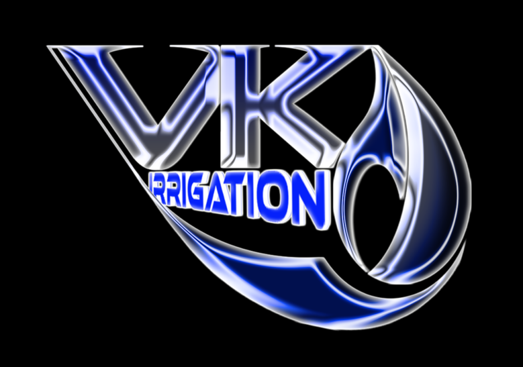 Logo Design by victor.safety21 - Entry No. 352 in the Logo Design Contest Van-Kel Irrigation Logo Design.