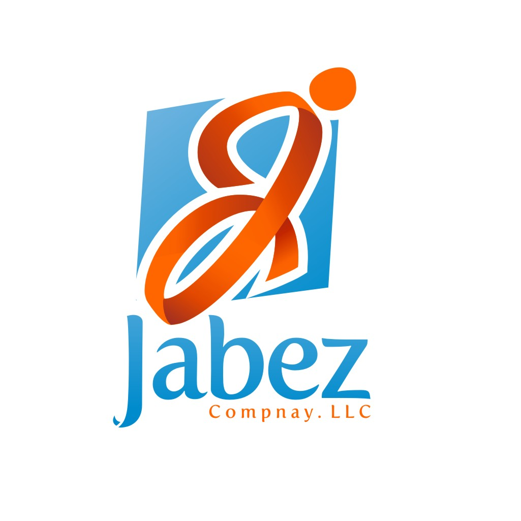 Logo Design by Private User - Entry No. 81 in the Logo Design Contest New Logo Design for Jabez Compnay, LLC.