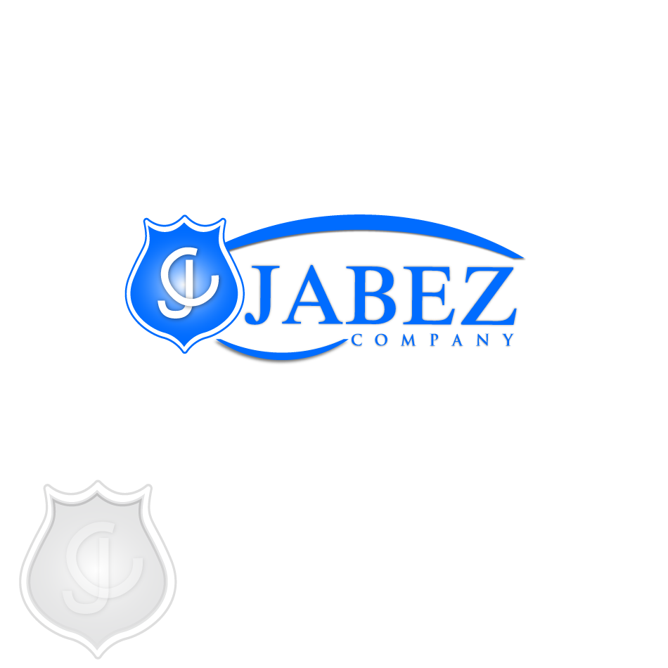 Logo Design by moonflower - Entry No. 83 in the Logo Design Contest New Logo Design for Jabez Compnay, LLC.