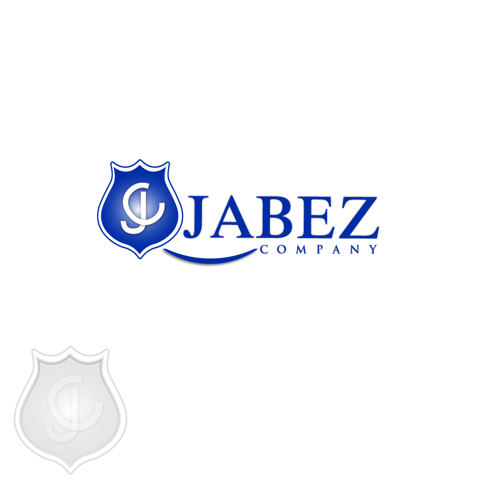 Logo Design by moonflower - Entry No. 84 in the Logo Design Contest New Logo Design for Jabez Compnay, LLC.