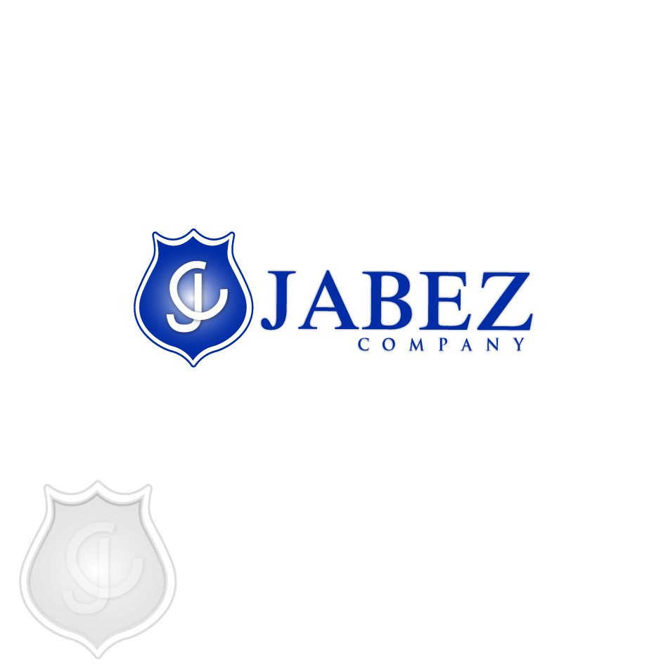 Logo Design by moonflower - Entry No. 85 in the Logo Design Contest New Logo Design for Jabez Compnay, LLC.