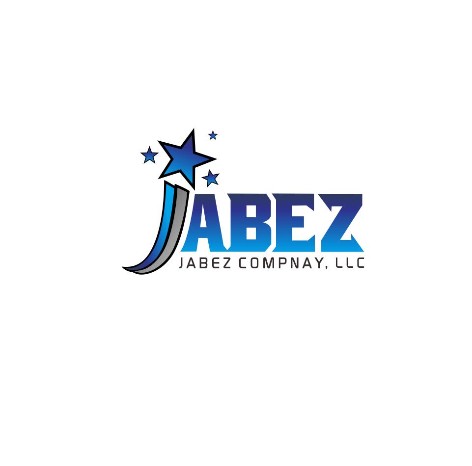 Logo Design by Mitchnick Sunardi - Entry No. 89 in the Logo Design Contest New Logo Design for Jabez Compnay, LLC.