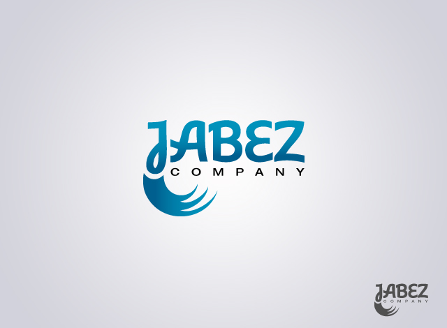 Logo Design by Private User - Entry No. 94 in the Logo Design Contest New Logo Design for Jabez Compnay, LLC.