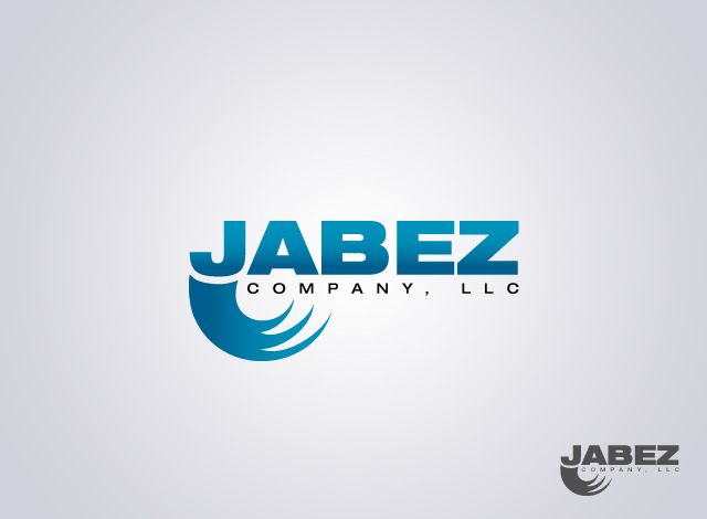 Logo Design by Private User - Entry No. 95 in the Logo Design Contest New Logo Design for Jabez Compnay, LLC.