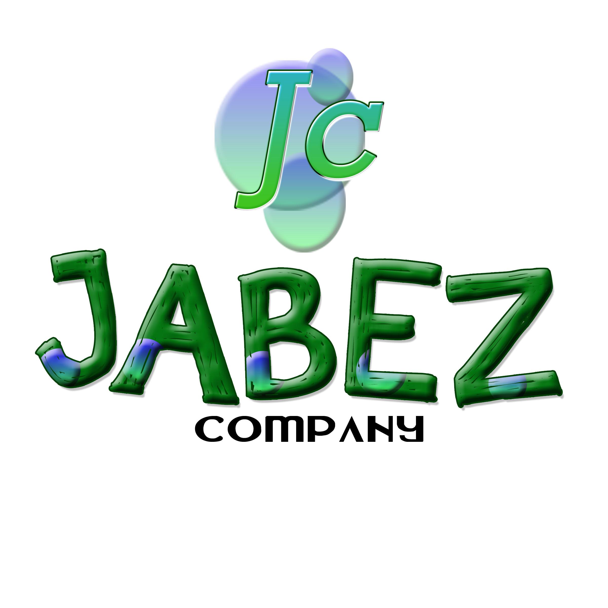 Logo Design by Davy Jones Estrellanes - Entry No. 97 in the Logo Design Contest New Logo Design for Jabez Compnay, LLC.