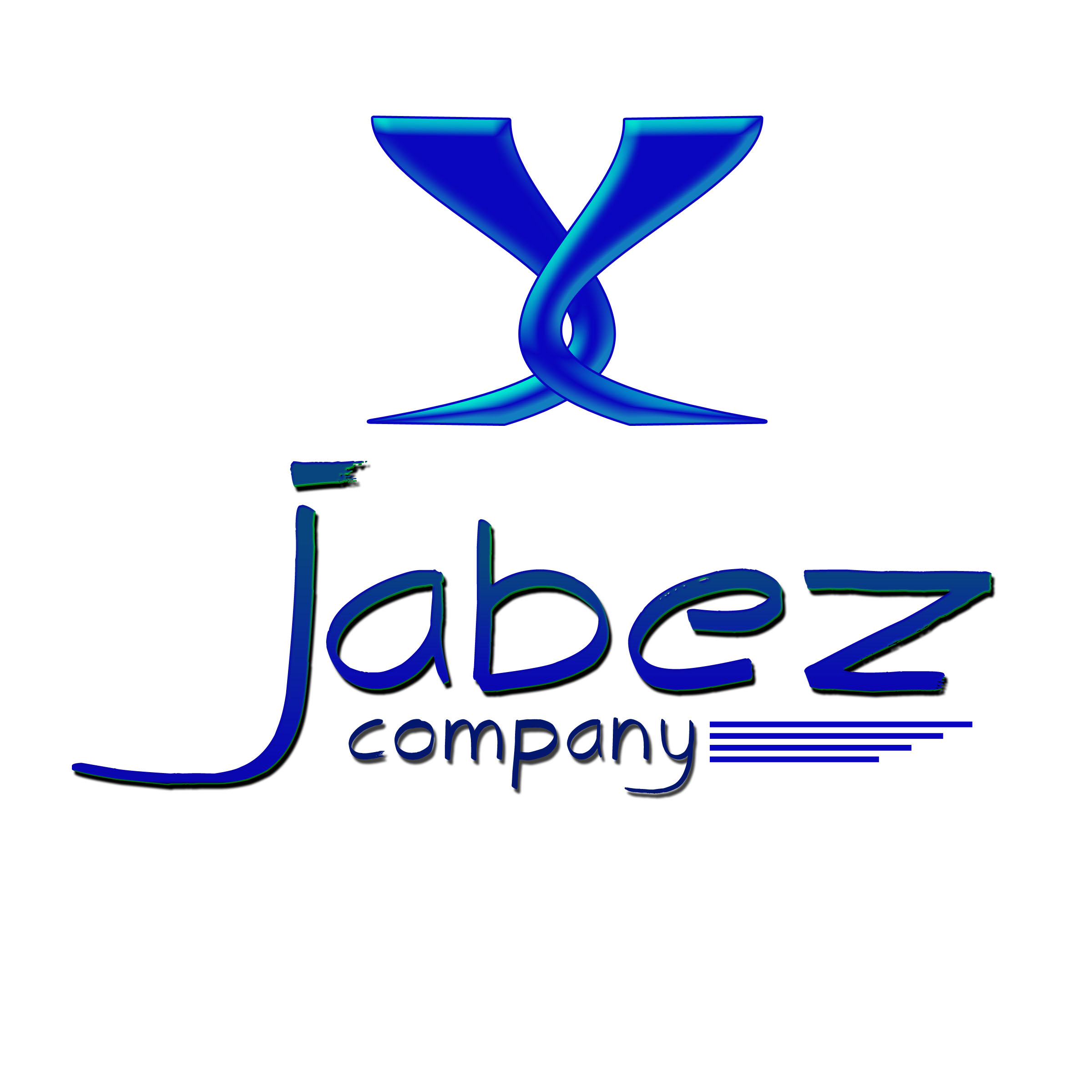 Logo Design by Davy Jones Estrellanes - Entry No. 99 in the Logo Design Contest New Logo Design for Jabez Compnay, LLC.