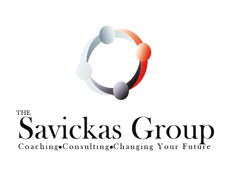 Logo Design by Mythos Designs - Entry No. 84 in the Logo Design Contest Logo Design Needed for Exciting New Company The Savickas Group.