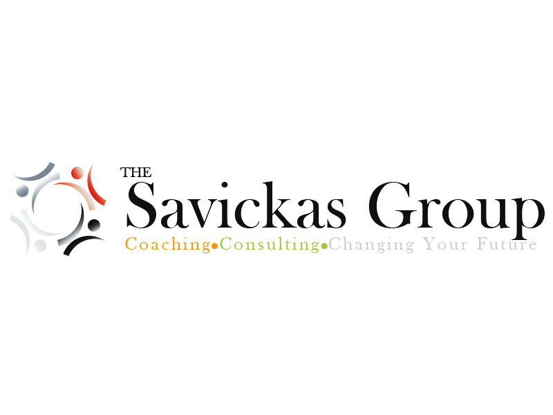 Logo Design by Mythos Designs - Entry No. 87 in the Logo Design Contest Logo Design Needed for Exciting New Company The Savickas Group.