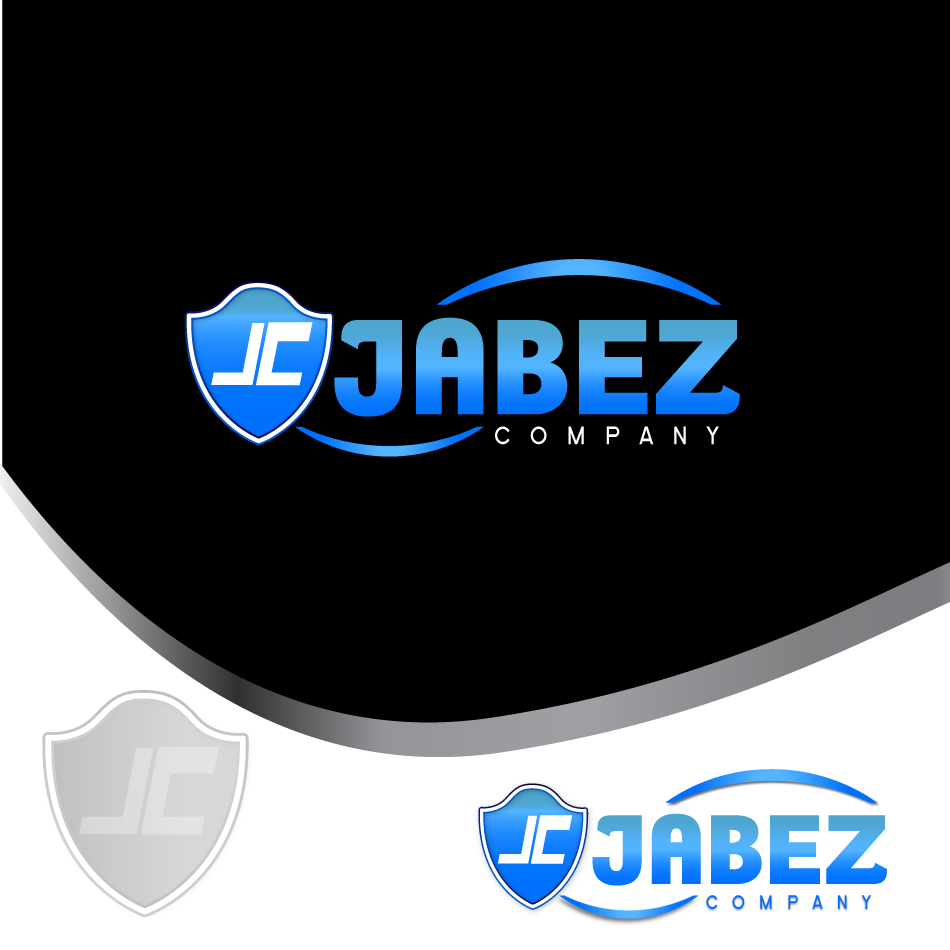 Logo Design by moonflower - Entry No. 105 in the Logo Design Contest New Logo Design for Jabez Compnay, LLC.