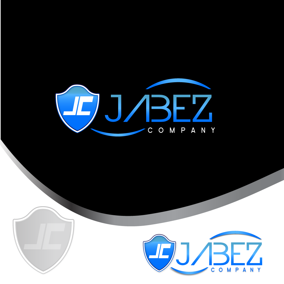 Logo Design by moonflower - Entry No. 106 in the Logo Design Contest New Logo Design for Jabez Compnay, LLC.
