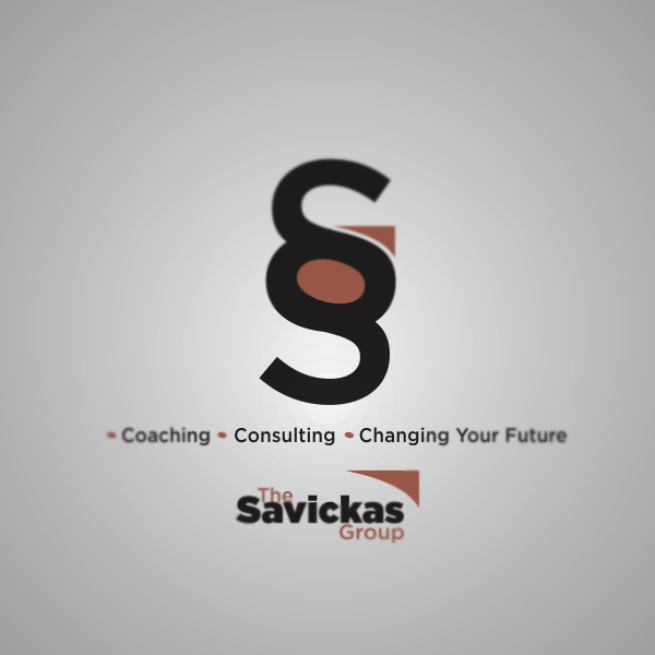Logo Design by Private User - Entry No. 90 in the Logo Design Contest Logo Design Needed for Exciting New Company The Savickas Group.