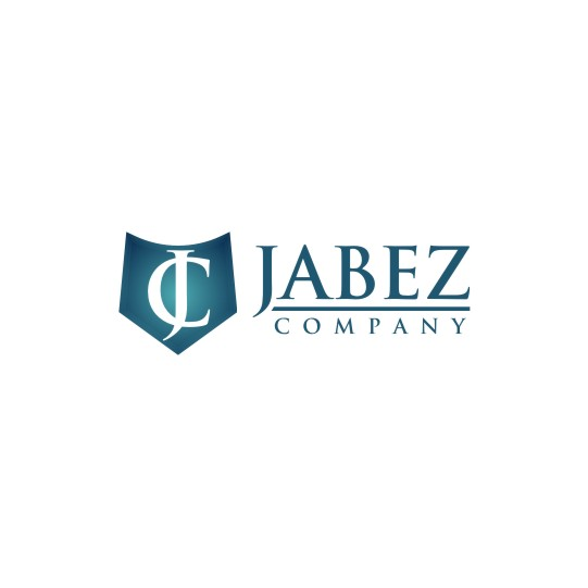 Logo Design by untung - Entry No. 108 in the Logo Design Contest New Logo Design for Jabez Compnay, LLC.